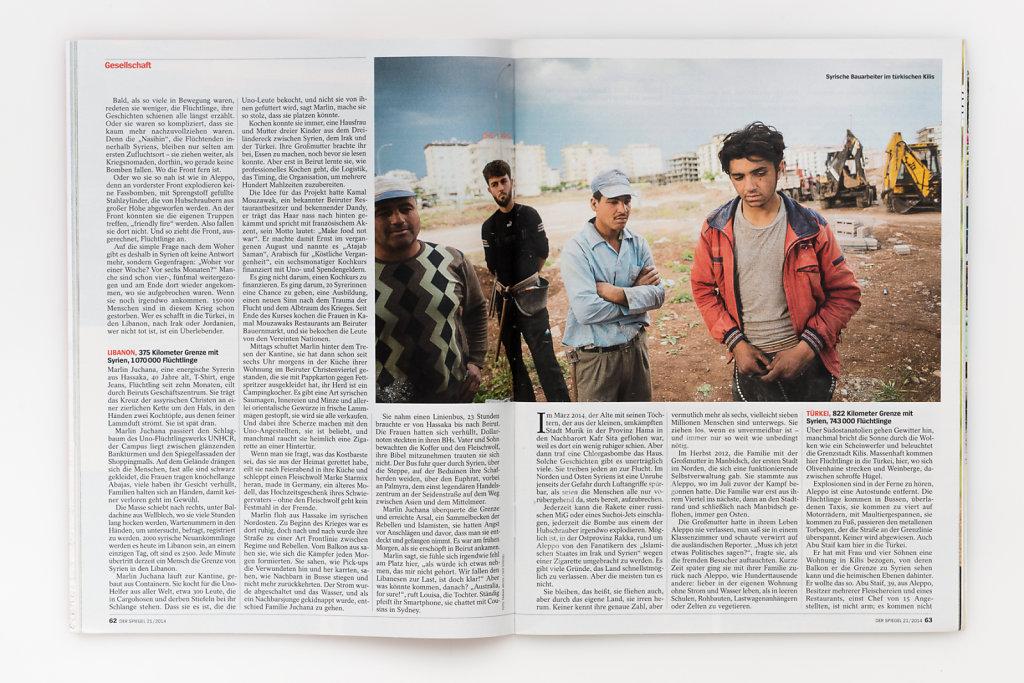 FabianWeiss-Tearsheet-1405-SPIEGEL-SyrischeFluechtlinge-03.jpg