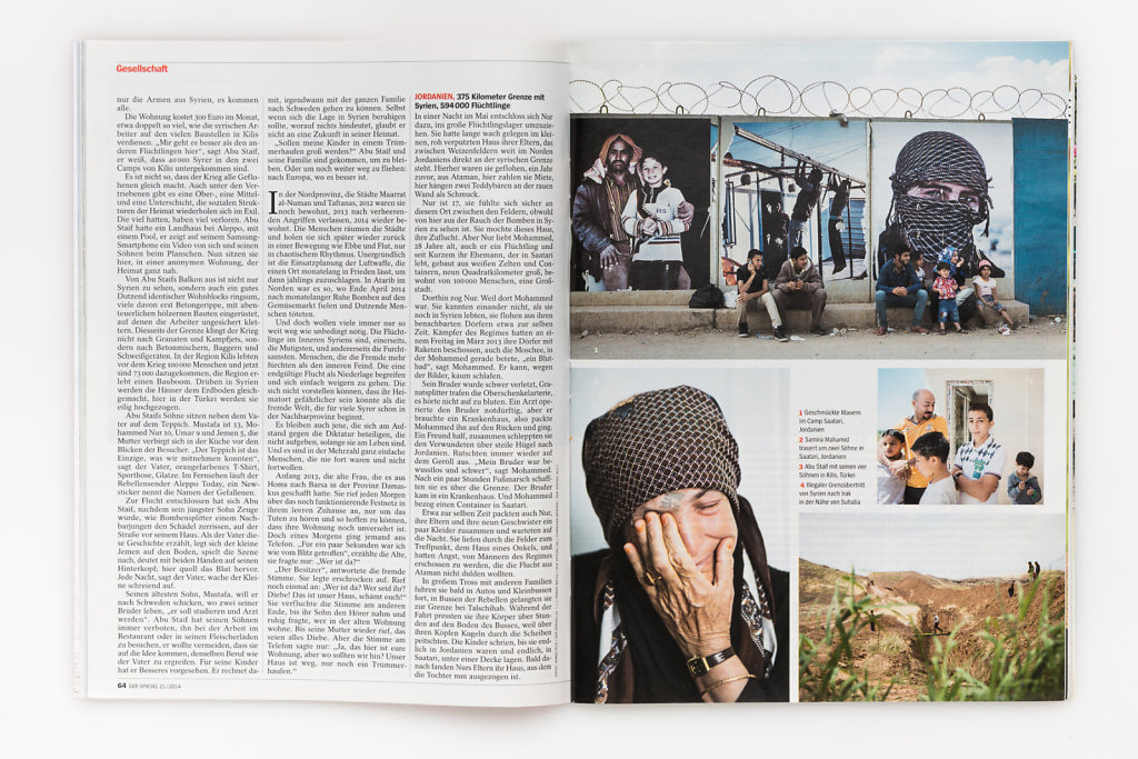 FabianWeiss-Tearsheet-1405-SPIEGEL-SyrischeFluechtlinge-04.jpg