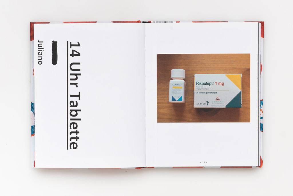 FabianWeiss-Tearsheet-1310-BOOK-Wolfskinder-08.jpg