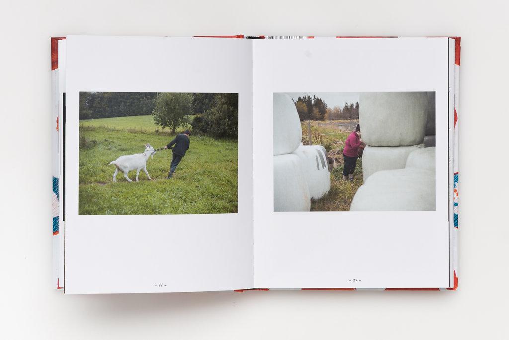 FabianWeiss-Tearsheet-1310-BOOK-Wolfskinder-11.jpg