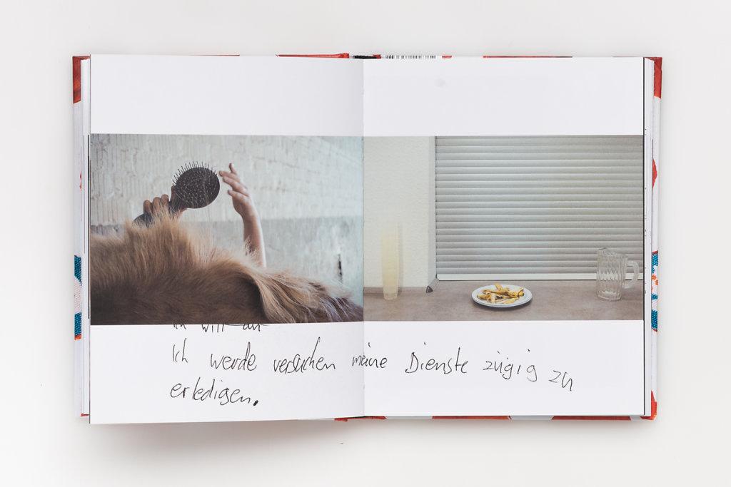 FabianWeiss-Tearsheet-1310-BOOK-Wolfskinder-13.jpg