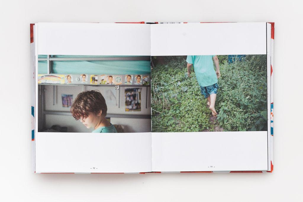 FabianWeiss-Tearsheet-1310-BOOK-Wolfskinder-15.jpg